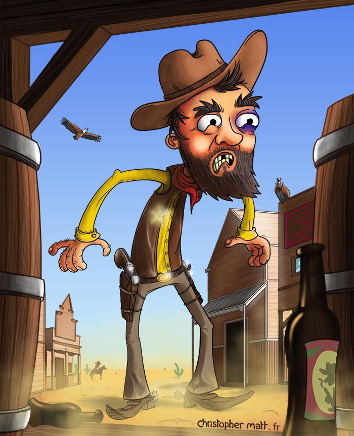 cowboy-blog